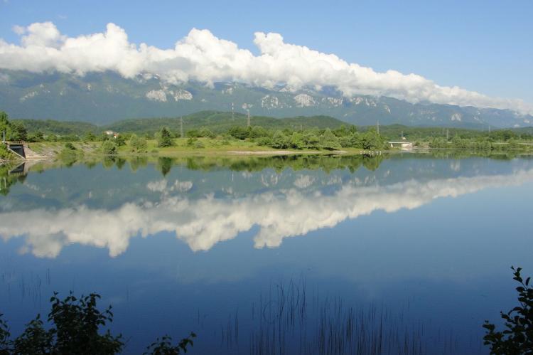VakantiehuisKroatië - Noord Dalmatië: Holiday house Lovinac  [29]