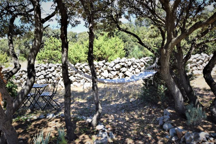Holiday homeCroatia - Northern Dalmatia: Apartment Lana  [19]