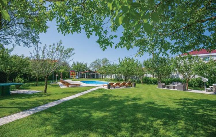 Holiday homeCroatia - Central Dalmatia: Imotski  [11]