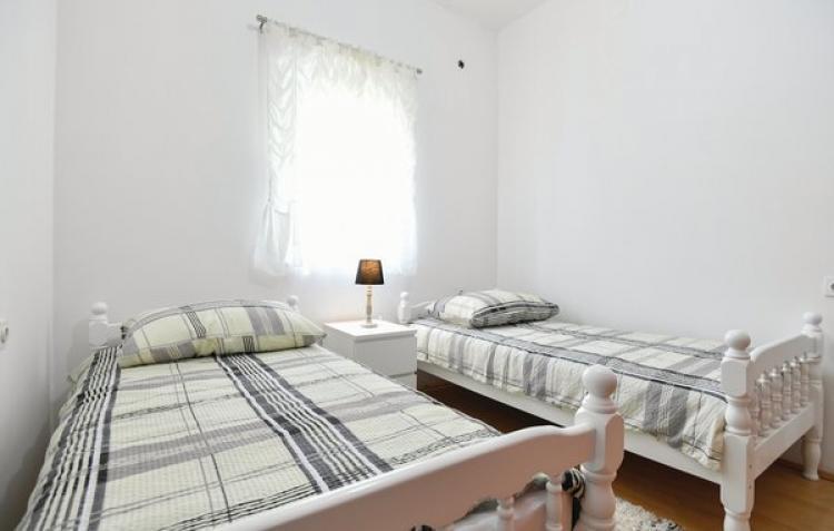 Holiday homeCroatia - Central Dalmatia: Imotski  [34]
