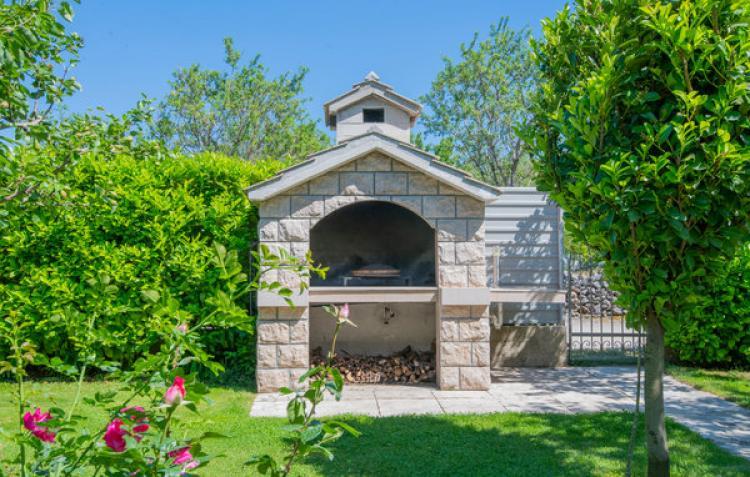 Holiday homeCroatia - Central Dalmatia: Imotski  [20]