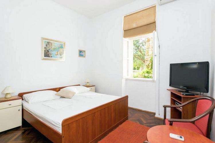 VakantiehuisKroatië - Zuid Dalmatië: Apartment Tonicas  [17]
