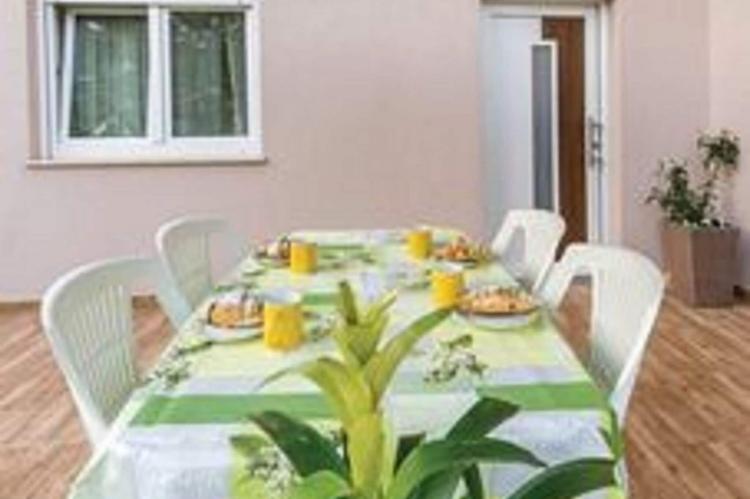 Holiday homeCroatia - Istra: Apt Vita d'oro  [21]