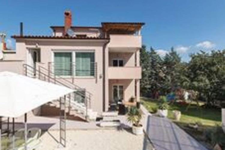 Holiday homeCroatia - Istra: Apt Vita d'oro  [22]