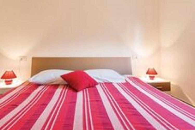 Holiday homeCroatia - Istra: Apt Vita d'oro  [12]