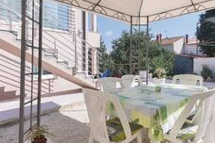 Holiday homeCroatia - Istra: Apt Vita d'oro  [23]
