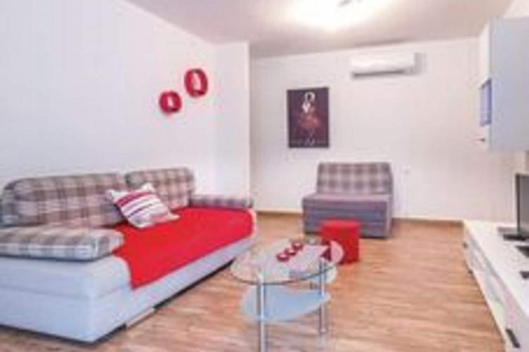 Holiday homeCroatia - Istra: Apt Vita d'oro  [5]