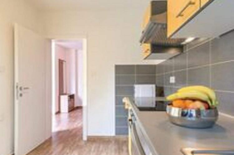 Holiday homeCroatia - Istra: Apt Vita d'oro  [9]