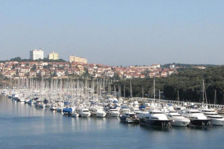 Holiday homeCroatia - Istra: Apt Vita d'oro  [26]