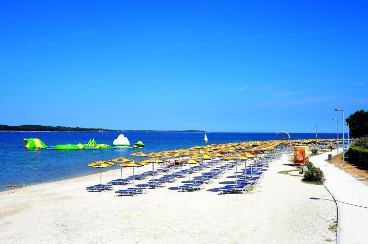 Holiday homeCroatia - Istra: Bi-Village 10  [21]