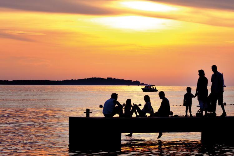Holiday homeCroatia - Istra: Bi-Village 10  [29]
