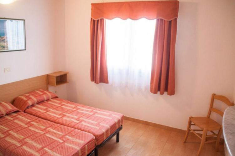Holiday homeCroatia - Istra: Bi-Village 10  [8]