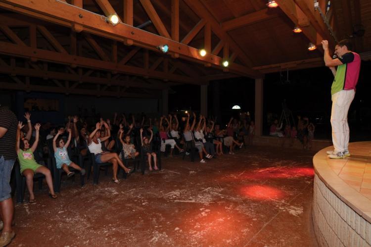 Holiday homeCroatia - Istra: Bi-Village 10  [14]