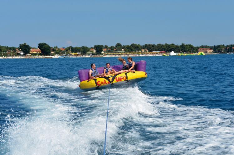 Holiday homeCroatia - Istra: Bi-Village 10  [25]