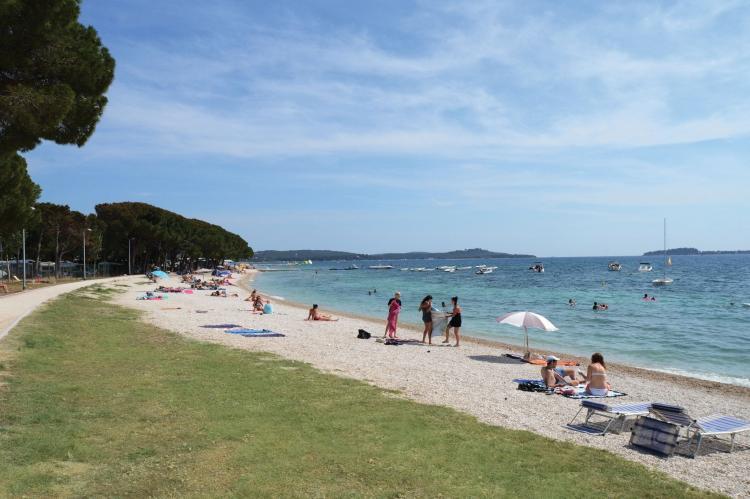 Holiday homeCroatia - Istra: Bi-Village 10  [28]