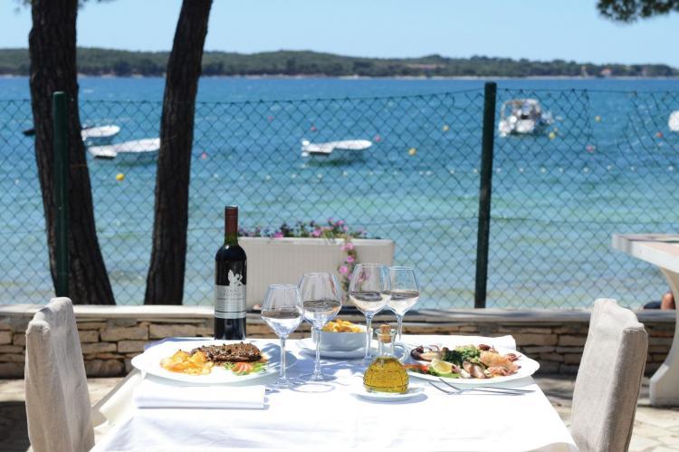 Holiday homeCroatia - Istra: Bi-Village 10  [34]