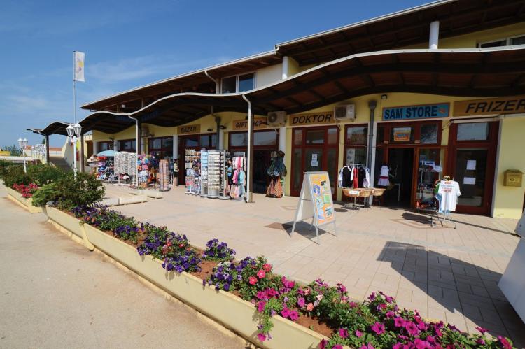 Holiday homeCroatia - Istra: Bi-Village 10  [17]