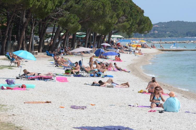 Holiday homeCroatia - Istra: Bi-Village 10  [27]