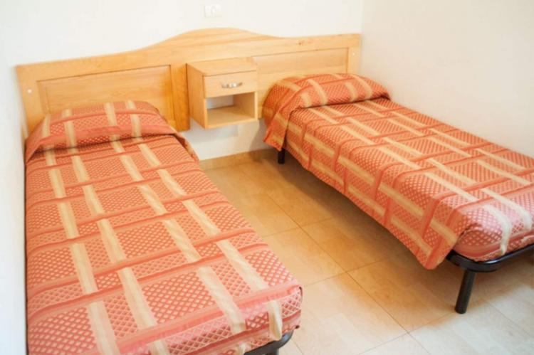 Holiday homeCroatia - Istra: Bi-Village 10  [7]