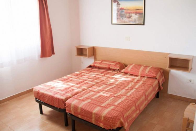 Holiday homeCroatia - Istra: Bi-Village 10  [10]