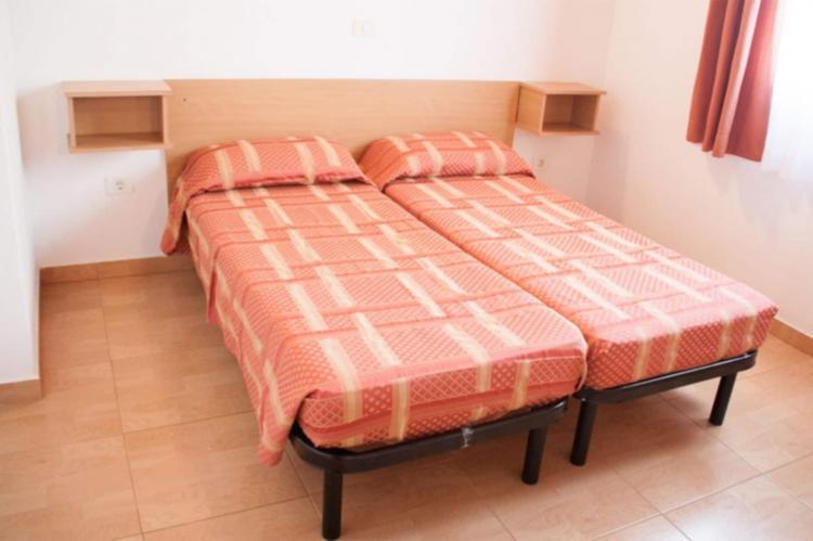 Holiday homeCroatia - Istra: Bi-Village 10  [9]