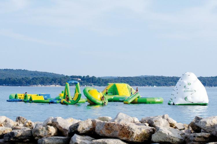 Holiday homeCroatia - Istra: Bi-Village 10  [12]