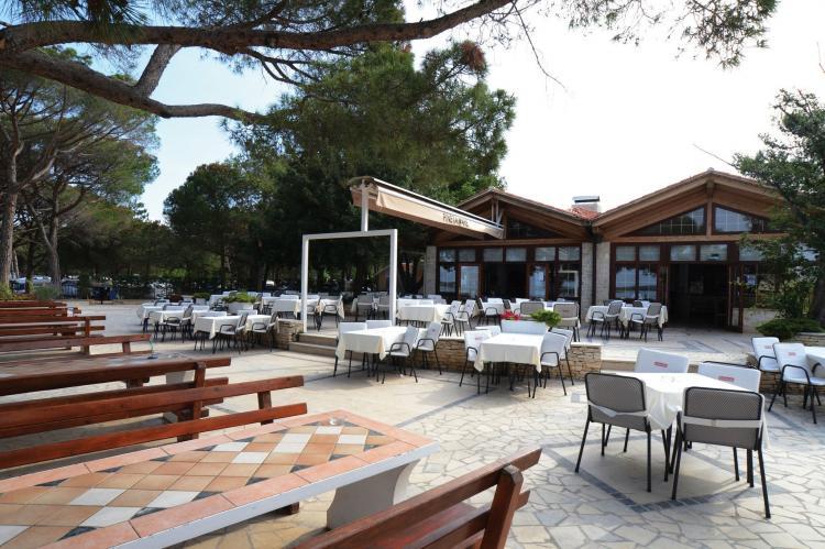 Holiday homeCroatia - Istra: Bi-Village 10  [16]