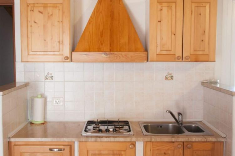 Holiday homeCroatia - Istra: Bi-Village 10  [5]