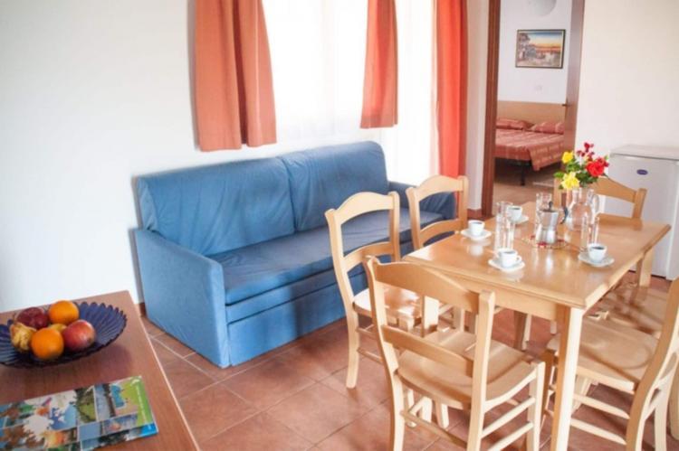Holiday homeCroatia - Istra: Bi-Village 10  [4]