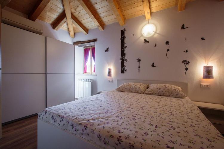Holiday homeCroatia - Istra: Authentic Istrian stone Villa Didova in the Heart   [23]