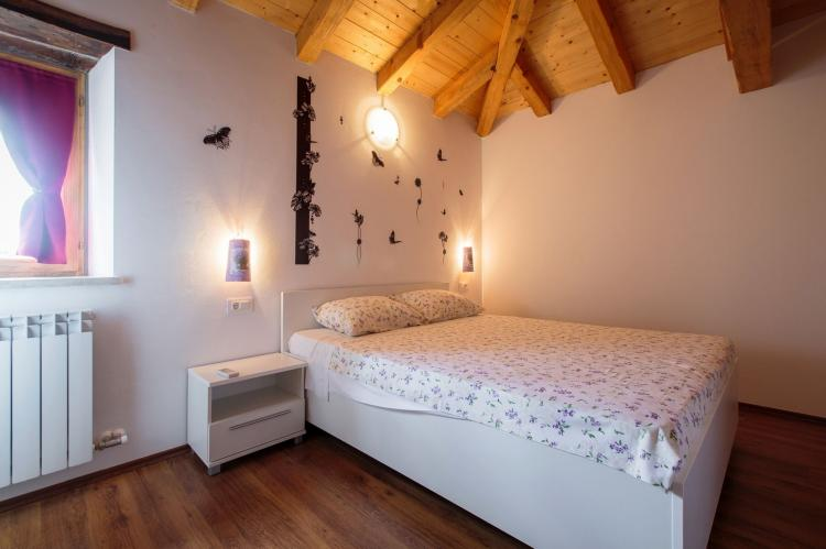 Holiday homeCroatia - Istra: Authentic Istrian stone Villa Didova in the Heart   [24]