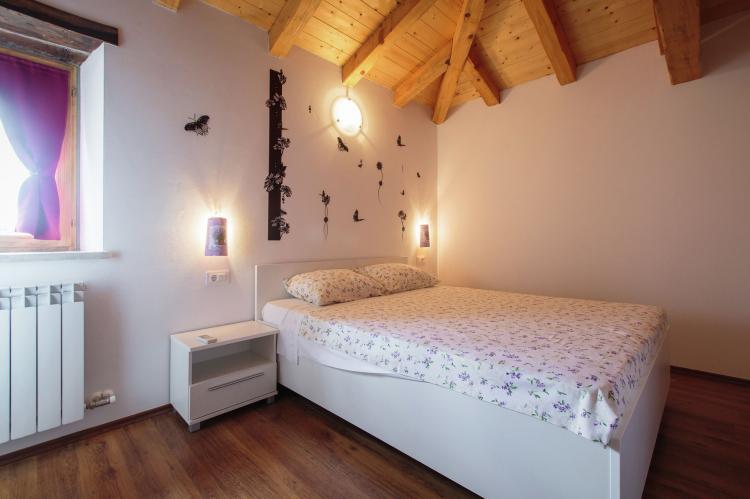 Holiday homeCroatia - Istra: Authentic Istrian stone Villa Didova in the Heart   [21]