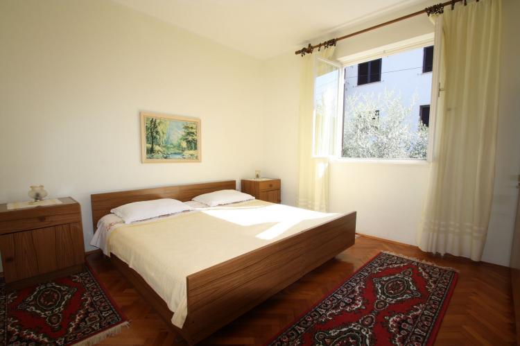FerienhausKroatien - Istrien: Two bedroom apartment Labinac Ines   [15]
