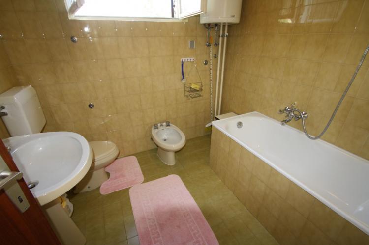FerienhausKroatien - Istrien: Two bedroom apartment Labinac Ines   [16]
