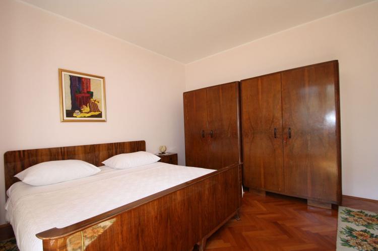 FerienhausKroatien - Istrien: Two bedroom apartment Labinac Ines   [12]