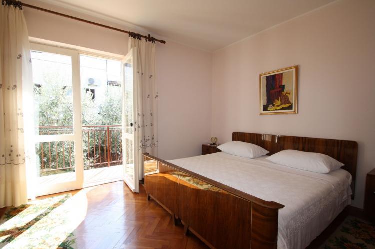 FerienhausKroatien - Istrien: Two bedroom apartment Labinac Ines   [11]