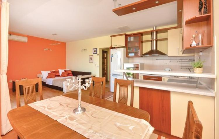 Holiday homeCroatia - Central Dalmatia: Split  [5]