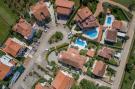 VakantiehuisKroatië - Istrië: Apartment Irena IV with Pool - Mali Maj