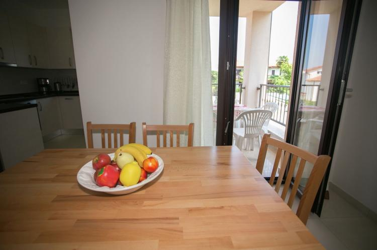 Holiday homeCroatia - Istra: Apartment Complex Sara in Veli Maj / Apartment Sar  [7]