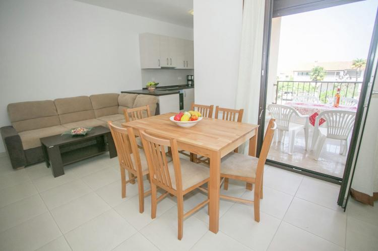 Holiday homeCroatia - Istra: Apartment Complex Sara in Veli Maj / Apartment Sar  [6]