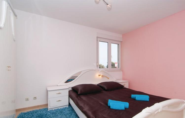 Holiday homeCroatia - Central Dalmatia: Split  [18]