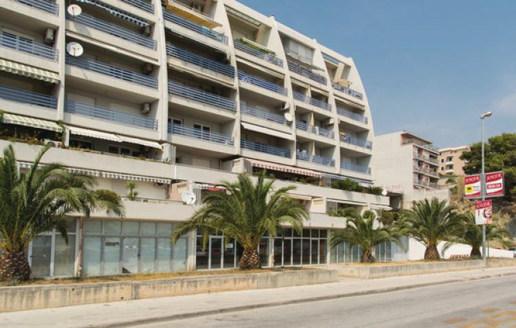 Holiday homeCroatia - Central Dalmatia: Split  [9]