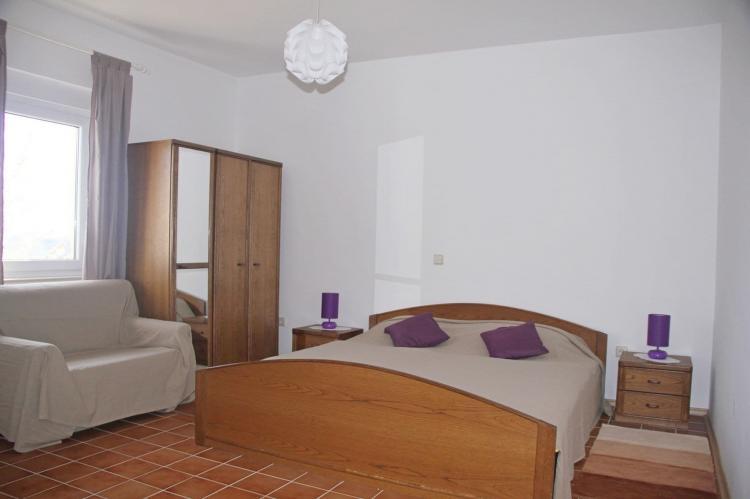 VakantiehuisKroatië - Istrië: House Mia  [18]