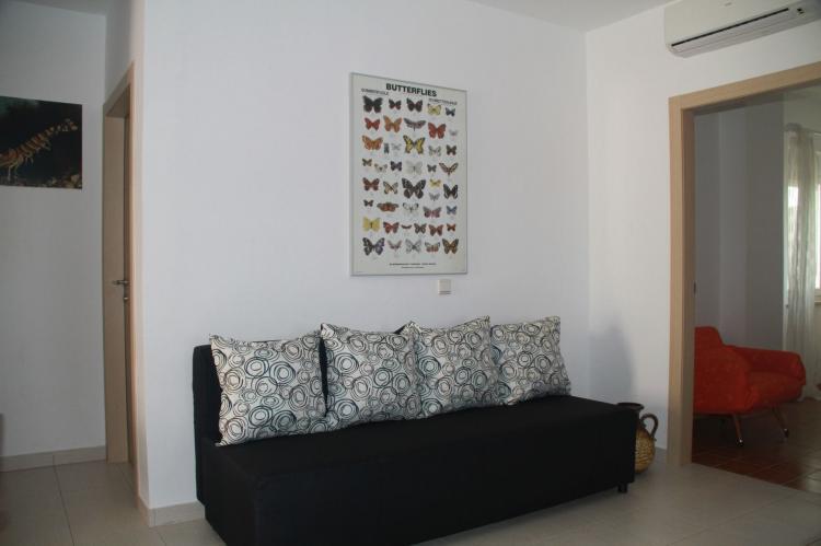 VakantiehuisKroatië - Istrië: House Mia  [15]