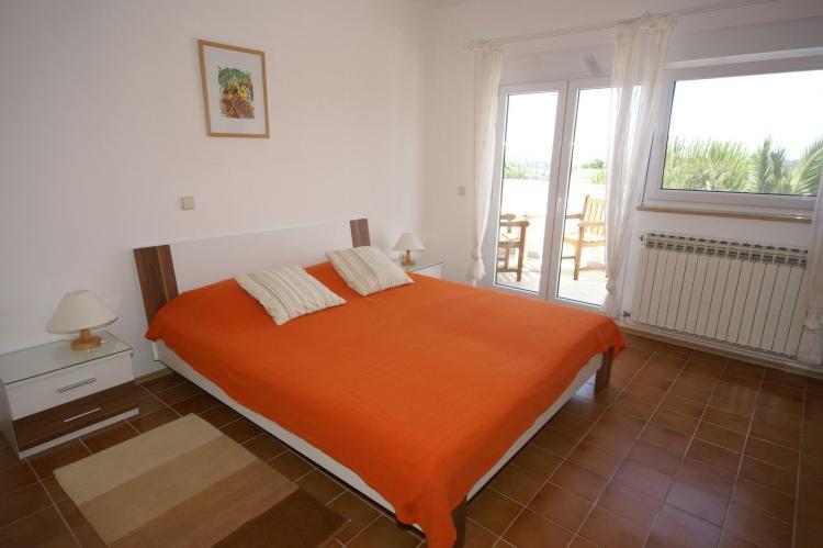 VakantiehuisKroatië - Istrië: House Mia  [23]