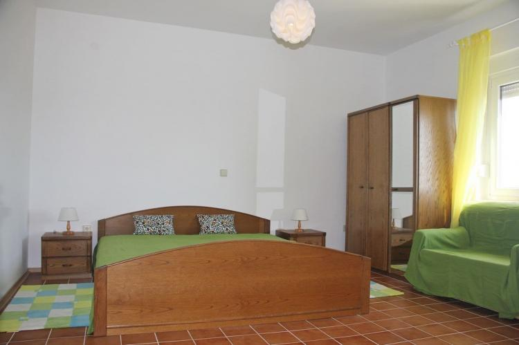 VakantiehuisKroatië - Istrië: House Mia  [20]