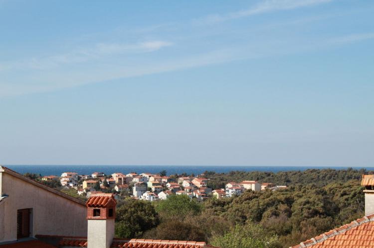 VakantiehuisKroatië - Istrië: House Mia  [35]