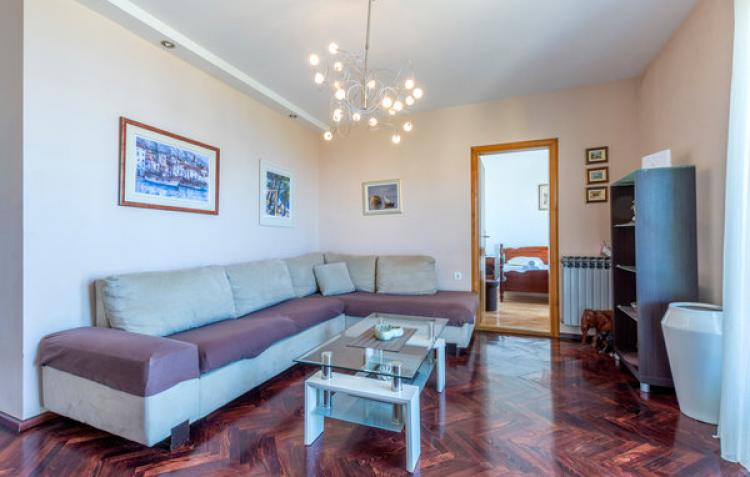 VakantiehuisKroatië - Midden Dalmatië: Makarska  [17]