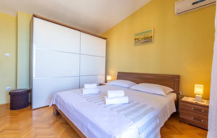 VakantiehuisKroatië - Midden Dalmatië: Makarska  [27]