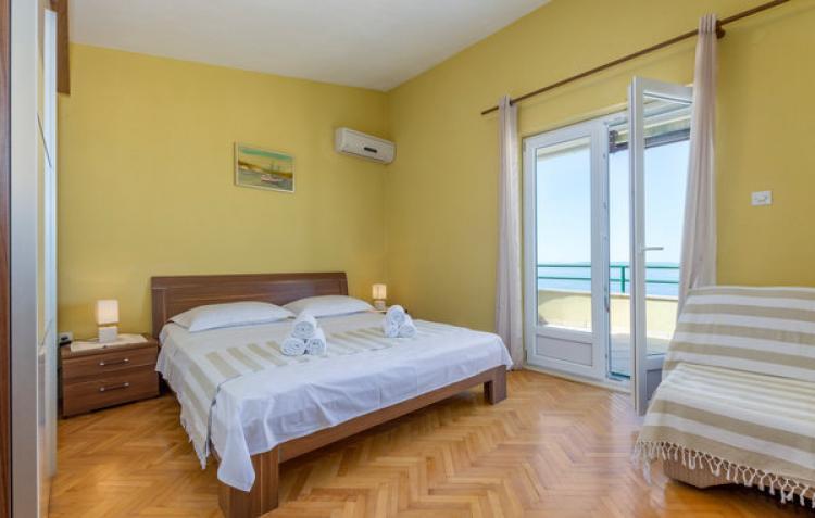 VakantiehuisKroatië - Midden Dalmatië: Makarska  [26]